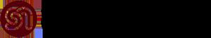 Logo Sněžka Náchod